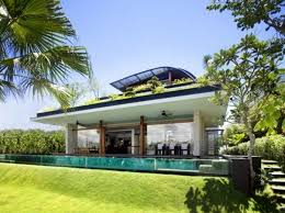 Eco House Plan Designs Luxury Green Terraces Tree Story Eco House    Architecture Eco House Plan Designs Luxury Green Terraces Tree Story Eco House Plan Luxury Off Grid