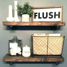 Half Bathroom Decor Ideas Custom Inspiration Design