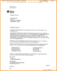 Internship Certificate Format Mba New Confirmation Letter Format For