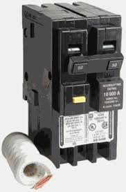 the river pool is rooted in the italian engineering tradition 2 pole gfci breaker