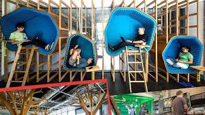 google company office. google is undoubtedly one of the worldu0027s leading technology companies not only in sector has a high achievement among employees word company office l