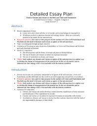 essays on crime and punishment critical essay on crime and  dreams essay dreams essay critical essays crime and punishment