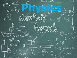 Homework   Assignment help for college students in math  programming  Physics Homework help