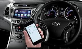 2015 hyundai elantra interior. 2015 hyundai elantra facelift introduced in malaysia from rm85888 interior