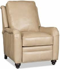 luxury leather recliner chairs. pleated arm leather recliner. american made with pride at wellington\u0027s luxury recliner chairs