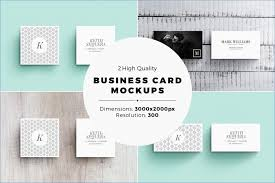 Photoshop Business Card Template Blank Inspirational 35 Photoshop Business Card Template Blank Avery
