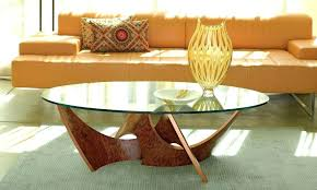 kitchen chairs set of 4 set of 4 kitchen chairs or coffee table mesmerizing kitchen chairs kitchen chairs set of 4