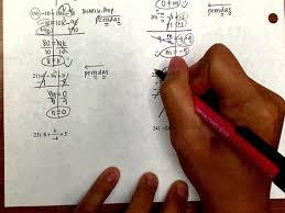 kuta two step equations with integers answer key jennarocca
