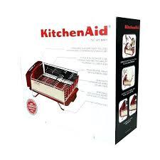 kitchenaid dish rack dish drainer dish rack with tray utensils holder stainless dish drainer rack kitchenaid