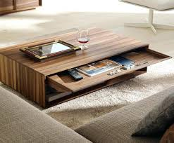 top furniture makers. modren top full size of tabledazzle modern wood table dining lovable wooden  kitchen pretty  to top furniture makers g