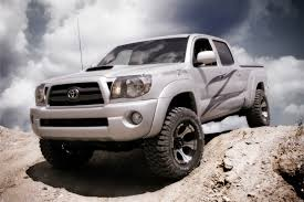 Offroad 2-1/2