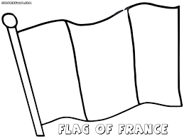 Small Picture French Flag coloring pages Coloring pages to download and print