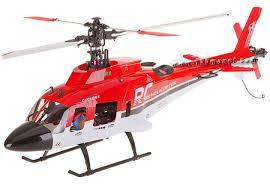 Вертолет Belt-CP CX 3D 2,4 GHz, Red RTF Version (<b>Esky</b>, 002728 ...