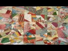 quilt blocks for beginners crazy quilting free patterns - YouTube & quilt blocks for beginners crazy quilting free patterns Adamdwight.com