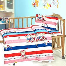 toddler bedding set asda skye paw patrol double bedding paw