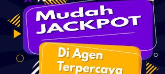 Bandar Judi Slot Online Deposit Pulsa Tanpa Potongan Archives - Rasa4D | Agen Slot Online | Bandar Togel Terbesar | Deposit Pulsa Tanpa Potongan