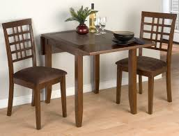 Kitchen Table Oval Small Drop Leaf Kitchen Table Concrete Solid Wood 4  Seats Espresso Lodge Small Trestle Flooring Carpet Chairs