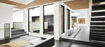 architecture and interior design.  Interior Extraordinaire Architect And Interior Architecture Design With  Companies On W