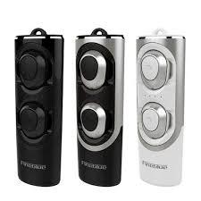 <b>Fineblue RWS X8</b> TWS <b>Twins</b> True Wireless <b>Bluetooth</b> V5.0 In Ear ...