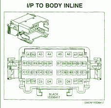 2003 Saturn Wiring Diagrams Nissan Maxima Engine
