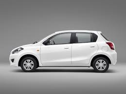 new car releases in south africa 2015cheapest cars for sale in South Africa