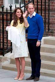 MIC star Binky Felstead wants to follow in the same footsteps as Kate  Middleton's pricey birthing plan - Independent.ie