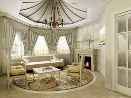 Living Room Luxury Furniture 17 Ideas Of Perfect Luxury Home Style In The Living Room