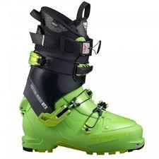 Dynafit Winter Guide Gore Tex Ski Boot Campsaver