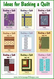 31 best Finishing Your Quilt Online Lessons & Tutorials images on ... & Find this Pin and more on Finishing Your Quilt Online Lessons & Tutorials  by victorianaquilt. Adamdwight.com