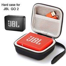 Best value Case and Bluetooth Speaker <b>Portable</b> – Great deals on ...