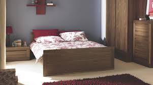 darkwood bedroom furniture. darkwood bedroom furniture contemporary dark wood free standing e