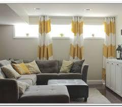 basement window treatment ideas. Basement Window Treatment Ideas Coverings : Bedroom Curtains Siopboston2010 D