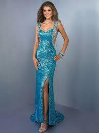 Rotes Designer Vokuhila Schöne Abendkleid , Kleider 890754€95.48 :
