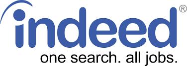 Shine Job Posting Post Jobs For Free To 20 Of The Top Free Job Posting Sites