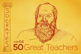 great teachers socrates the ancient world s teaching  50 great teachers socrates the ancient world s teaching superstar
