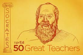 great teachers socrates the ancient world s teaching 50 great teachers socrates the ancient world s teaching superstar