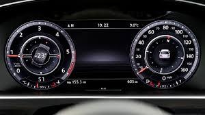 2018 volkswagen arteon price. exellent 2018 hot specs  2017 vw arteon new cc price specs release date with 2018 volkswagen arteon