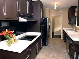 brown painted kitchen cabinets. Chocolate Brown Kitchen Cabinets Painted Full Size  Of C
