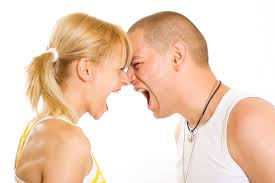 signs that shows your partner is gradually loosing interest in the relationship