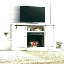 corner electric fireplace electric fireplaces inserts home depot corner electric fireplace corner electric fireplace electric fireplaces corner electric