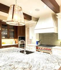 granite countertops baltimore fancy granite granite marble and quartz kitchen and bathroom selection in matches area