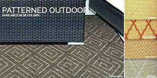 wayfair indoor outdoor rugs on round area rug square sisal direct canada 8x10 wayfa