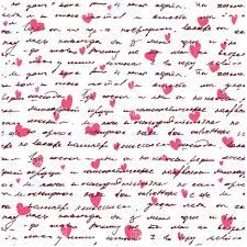 Love Letter Free Download Love Letter Template Download Collection Letter Template Collection