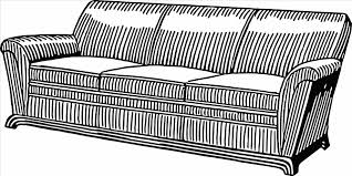 couch clipart black and white. pa free images sofa icon download at icons couch clipart black and white e