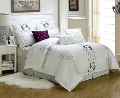 paris comforter sets comforter set queen ideas bedspreads and comforters catalog clean single quilt quilted duvet