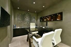 office cabin designs. Office Box Offices Executive Cabins Interior Decoration Ideas Cabin Design Plans Designs