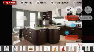 Virtual Decorator Interior Design Home Decor Virtual Decorator Interior Design Home Design Furniture 26