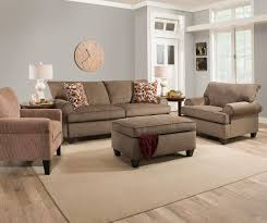 living room simmons bellamy living room collection big lots living room furniture clearance big lots big living room couches