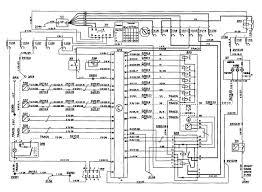 volvo 850 fuse box location wiring library 1994 volvo 850 wagon fuse box 1994 toyota truck fuse box
