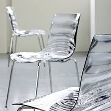 Image Coloured Concrete All Clear Translucent Furniture Rosenthal Interiors Modern Contemporary Furnishings Rosenthal Furniture All Clear Translucent Furniture Rosenthal Interiors Modern
